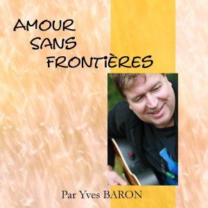 Amour_Sans_F_media