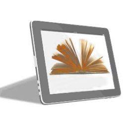 E-Books à télécharger